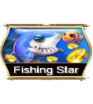 FishingStar