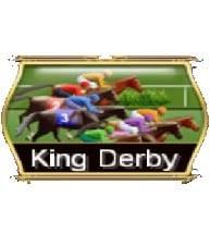 KingDerby