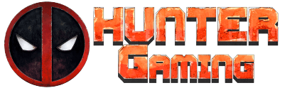 hunter-gaming