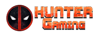 Hunter-Gaming