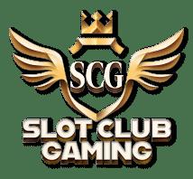 slotclub gaming